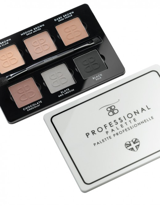 BB-PROFESSIONAL_PALETTE