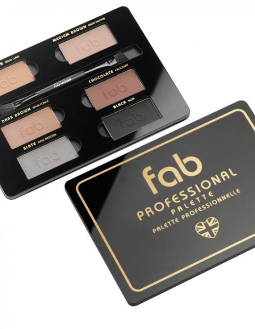 FAB-PROFESSIONAL_PALETTE